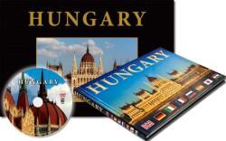 Hungary - (2010)