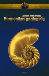 Harmonikus gazdagság (2010)