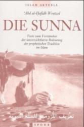 Die Sunna (2002)