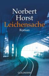 Leichensache (2003)