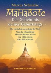 MaHaBote - Das Geheimnis deines Geburtstags (2004)