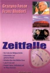 Zeitfalle (2005)