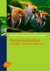 Fischkrankheiten (2005)