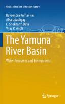 Yamuna River Basin (2011)