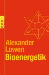 Bioenergetik (2008)