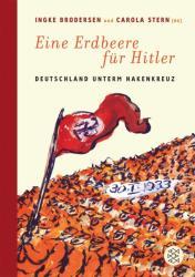 Eine Erdbeere fr Hitler (2006)