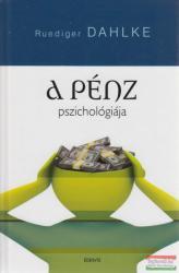 A pénz pszichológiája (2010)
