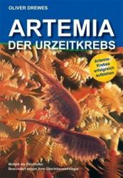 Artemia - Der Urzeitkrebs (2007)