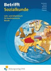 Betrifft Sozialkunde (2011)