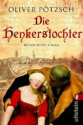 Die Henkerstochter (2008)