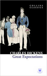 Great Expectations (2010)
