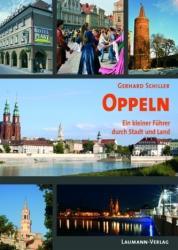 Gerhard Schiller, Alfred Theisen - Oppeln - Gerhard Schiller, Alfred Theisen (2008)