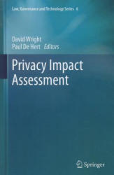 Privacy Impact Assessment (2011)