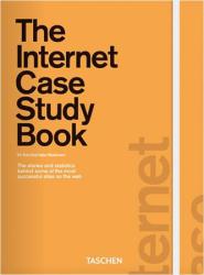 Internet Case Study Book - Julius Wiedemann (2010)
