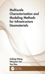 Design of Infrastructure Materials - The Genome Approach (ISBN: 9781498756266)