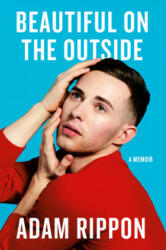Beautiful on the Outside (ISBN: 9781538732403)