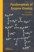 Fundamentals of Enzyme Kinetics (2012)