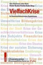 Vielfachkrise (2011)
