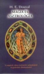 Mágia és asztrológia (ISBN: 9789639231535)