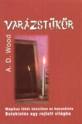 Varázstükör (2005)