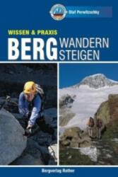 Bergwandern - Bergsteigen (2011)