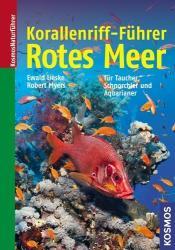 Korallenriff-Fhrer Rotes Meer (2010)
