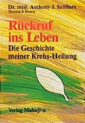 Rckruf ins Leben (1985)