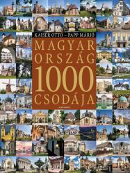 Magyarország 1000 csodája (2019)