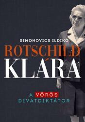 Rotschild Klára (2019)