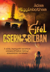 Éjfél Csernobilban (2019)