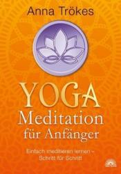 Yoga-Meditation fr Anfnger (2011)