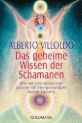 Das geheime Wissen der Schamanen (2001)