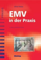 EMV in der Praxis - Alfred Weber (2004)