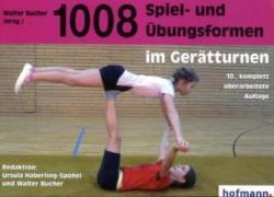 Tausendundacht Spiel- und bungsformen im Gertturnen (2004)