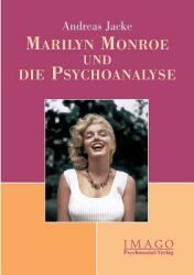 Marilyn Monroe Und Die Psychoanalyse (2005)