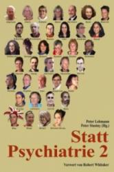 Statt Psychiatrie 2 (2007)