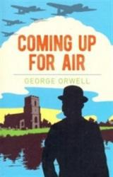 COMING UP FOR AIR - ORWELL GEORGE (ISBN: 9781789505085)
