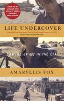 Life Undercover (ISBN: 9781785039133)