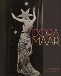 Dora Maar (ISBN: 9781606066294)