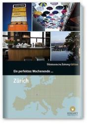 Ein perfektes Wochenende in. . . Zrich (2007)