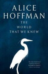 World That We Knew (ISBN: 9781471185823)