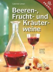 Beeren-, Frucht- und Kruterweine (2008)