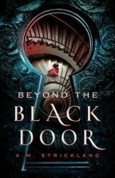 Beyond the Black Door (ISBN: 9781250198747)