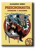 PSZICHONAUTA (2006)