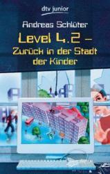 Level 4.2 (2008)