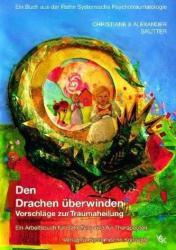 Den Drachen berwinden (2008)