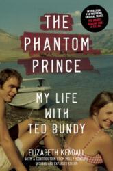 Phantom Prince - Abrams (ISBN: 9781419744853)