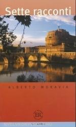 Sette racconti - Racconti C (2008)