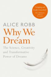 Why We Dream (0000)