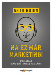 Na, ez már marketing! (2020)